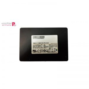 اس اس دی سرور سامسونگ مدل Pm953 ظرفیت 960 گیگابایت - 0