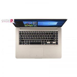 لپ تاپ 15 اینچی ایسوس مدل VivoBook X510UF - C - 0