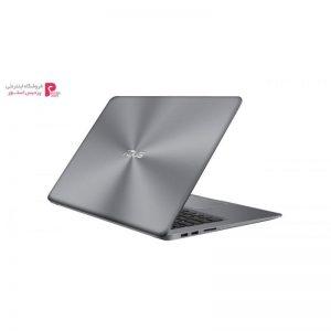 لپ تاپ 15 اینچی ایسوس مدل VivoBook X510UF - D - 0
