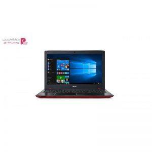 لپ تاپ 15 اینچی ایسر مدل Aspire E5-576G-310X - 0