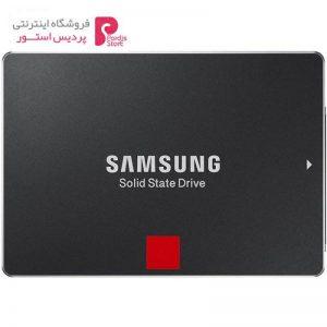 حافظه SSD سامسونگ مدل 850 پرو ظرفیت 1 ترابایت - 0