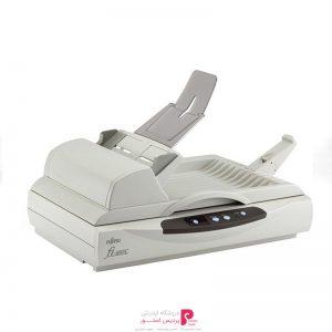 fujitsu-fi-5015c-scanner