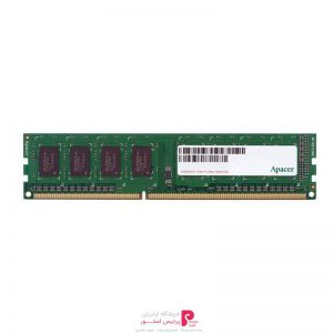 رم-کامپیوتر-اپیسر-UNB-PC3-12800-CL11-UDIMM-DDR3-1600MHz-ظرفیت-8-گیگابایت