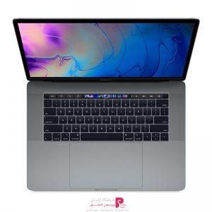 لپ-تاپ-15-اینچی-اپل-مدل-MacBook-Pro-MR942-2018-همراه-با-تاچ-بار