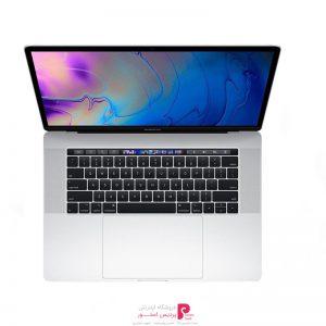 لپ-تاپ-15-اینچی-اپل-مدل-MacBook-Pro-MR972-2018-همراه-با-تاچ-بار