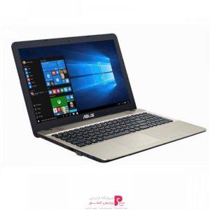 لپ-تاپ-15-اینچی-ایسوس-مدل-VivoBook-X541UA---DM2223