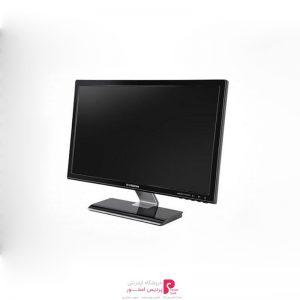 مانیتور-ایکس-ویژن-XL1920AI-سایز-18.5-اینچ