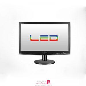 مانیتور-LED-ایکس-ویژن-XL1910AI-سایز-18.5-اینچ