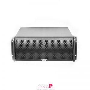 کیس-کامپیوتر-رکمونت-گرین-مدل-G600-4U