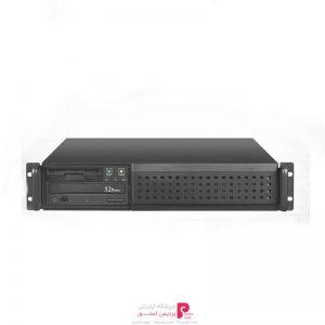 کیس-کامپیوتر-رکمونت-گرین-مدل-T500