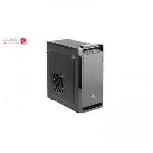 کیس کامپیوتر مدل ECO - 0