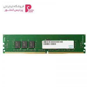 رم کامپیوتر اپیسر مدل DDR4 2400MHz CL17 ظرفیت 16 گیگابایت - 0