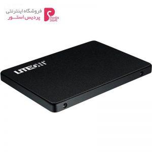 حافظه SSD لایت آن مدل PH4-CE960 ظرفیت 960 گیگابایت - 0