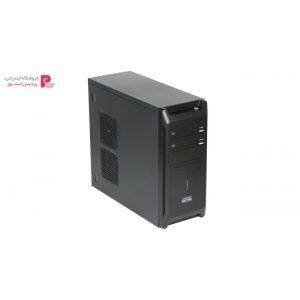 کیس کامپیوتر گرین مدل Pars Plus - 0