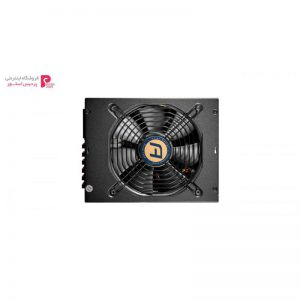 منبع تغذیه کامپیوتر انتک - مدل HCP1300 Platinum - 0