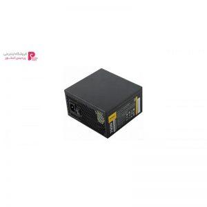 تغذیه کامپیوتر انتک - مدل HCG 750M - 0