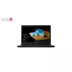 لپ تاپ 15 اینچی ایسوس مدل VivoBook K570UD - E - 0