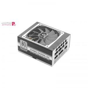 منبع تغذیه کامپیوتر گرین مدل GP1350B-OCDG - 0