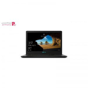 لپ تاپ 15 اینچی ایسوس مدل VivoBook K570UD - I - 0