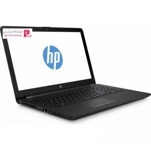 لپ تاپ 15 اینچی اچ پی مدل 15-ra001nia - 0
