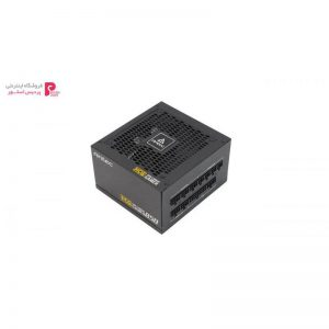 منبع تغذیه ماژولار انتک مدل HCG850 Gold - 0