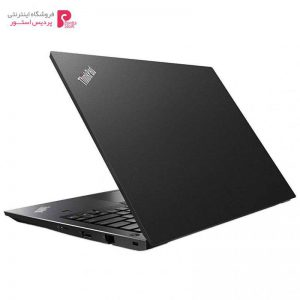 لپ تاپ 14 اینچی لنوو مدل ThinkPad E480 - C - 0