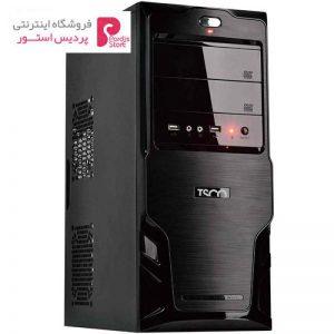 کیس کامپیوتر تسکو مدل TC MA-4456 - 0