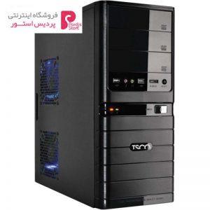 کیس کامپیوتر تسکو مدل TC MA-4454 - 0