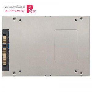 اس اس دی اینترنال کینگستون مدل SSDNow UV400 ظرفیت 480 گیگابایت - 0