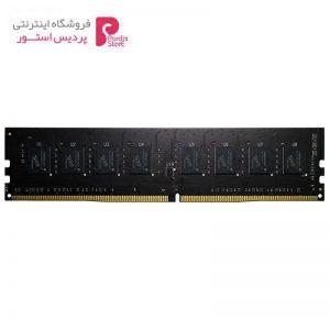 رم دسکتاپ DDR4 تک کاناله 2400 مگاهرتز CL16گیل مدل Pristine ظرفیت 16 گیگابایت - 0