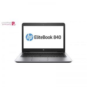 لپ تاپ 14 اینچی اچ پی مدل EliteBook 840 - B - 0