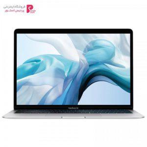 لپ تاپ 13 اینچی اپل مدل MacBook Air MREA2 2018 با صفحه نمایش رتینا - 0