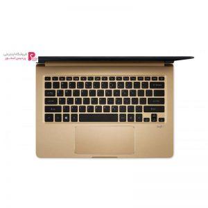 لپ تاپ 13 اینچی ایسر مدل Swift 7 SF713-51-M9XT - 0