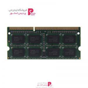 رم لپ تاپ اپیسر مدل DDR3L 1600MHz ظرفیت 8 گیگابایت
