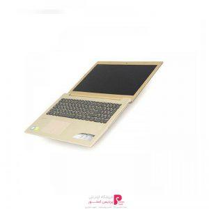 لپ-تاپ-15.6-اینچی-لنوو-Lenovo-IdeaPad-520-(IP520)-O