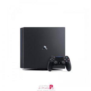 کنسول-بازی-سونی-مدل-Playstation-4-Pro-ریجن-2-کد-CUH-7216B-ظرفیت-1-ترابایت