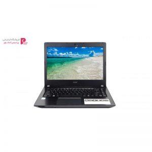 لپ تاپ 14 اینچی ایسر مدل Aspire E5-475-78DV - 0