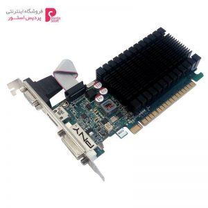 کارت گرافیک پی ان وای مدل GeForce GT 710 - 0