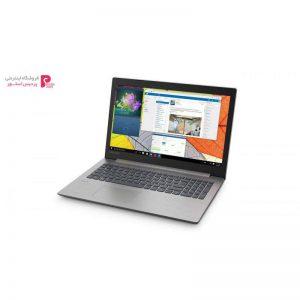 لپ تاپ 15 اینچی لنوو مدل ideapad 330-VSAJ - 0