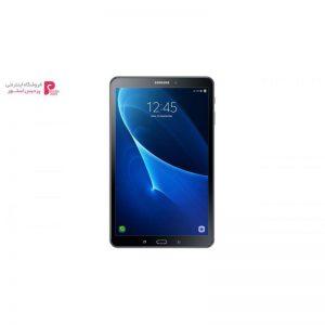 تبلت سامسونگ مدل Galaxy Tab A 2016 10.1 4G ظرفیت 32 گیگابایت - 0
