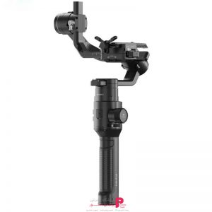 تک پایه دوربین دی جی آی مدل Ronin-S