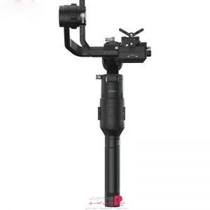 تک-پایه-دوربین-دی-جی-آی-Ronin-S-Essentials