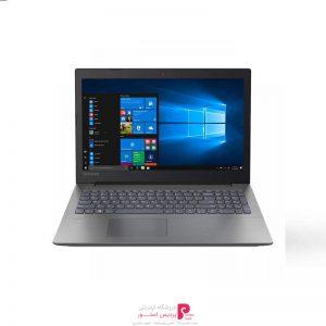 لپ تاپ 15 اینچی لنوو مدل Ideapad 330 – FQ