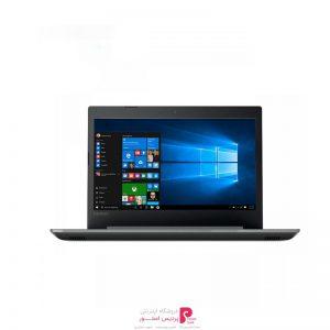 لپ تاپ 15 اینچی لنوو مدل Ideapad 330 - DQ