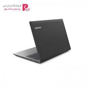 لپ تاپ لنوو 15 اینچی مدل ideapad 330 - z - 0