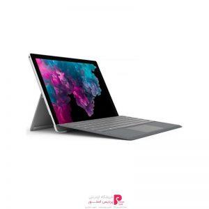 تبلت مایکروسافت مدل Surface Pro 6 - EE