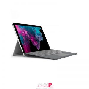 تبلت-مایکروسافت-مدل-Surface-Pro-6---FF