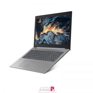 لپ-تاپ-لنوو-مدل-Ideapad-330---RAQ