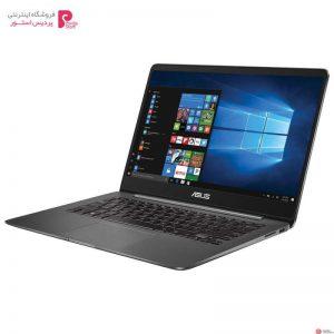 لپ تاپ 14 اینچی ایسوس مدل ZenBook UX430UN – E