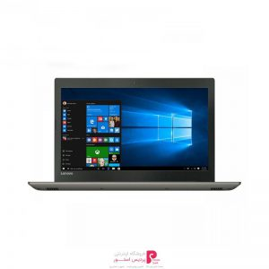 لپ-تاپ-15-اینچی-لنوو-مدل-Ideapad-520-–-P